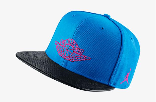 air-jordan-2-hat-blue-pink-front