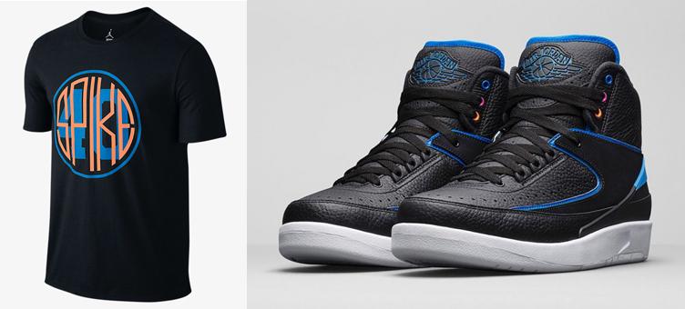 air-jordan-2-radio-raheem-shirt-black