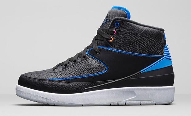 air-jordan-2-radio-raheem-sneakers