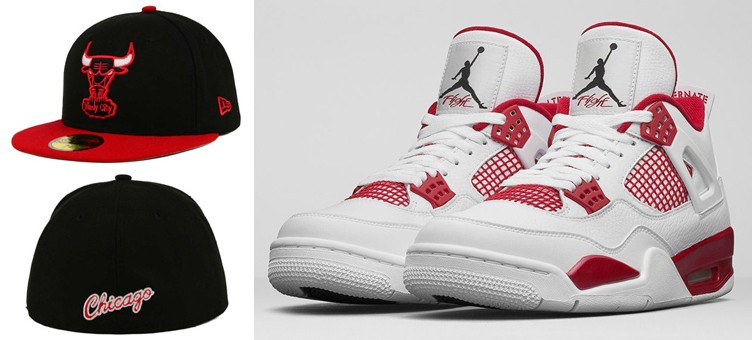 air-jordan-4-alternate-89-bulls-hat