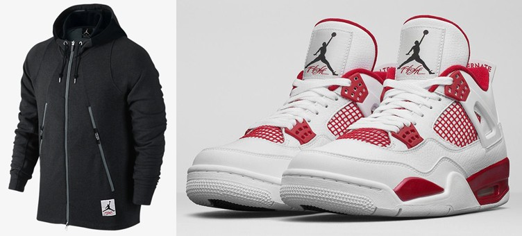 air-jordan-4-alternate-89-hoodie