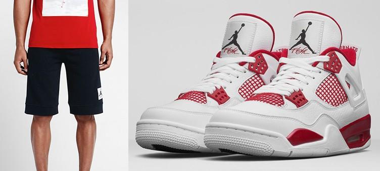 air-jordan-4-alternate-89-shorts