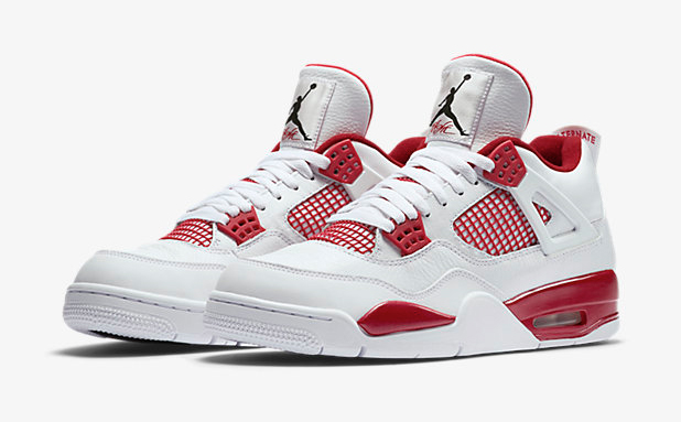 air-jordan-4-alternate-89-sneakers