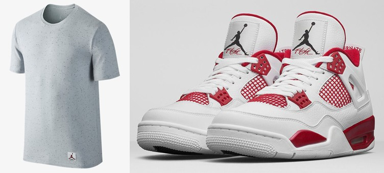 air-jordan-4-alternate-89-speckle-t-shirt