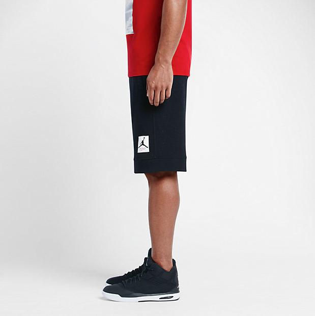air-jordan-4-shorts-black-2