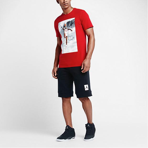 air-jordan-4-shorts-black-3