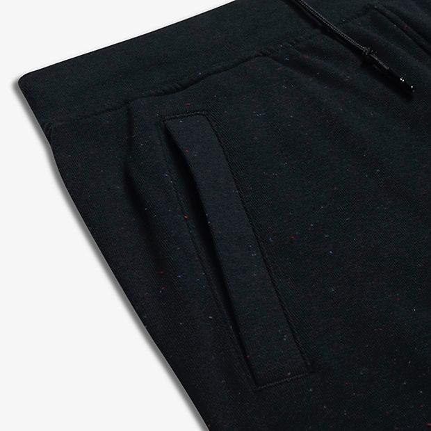 air-jordan-4-shorts-black-4