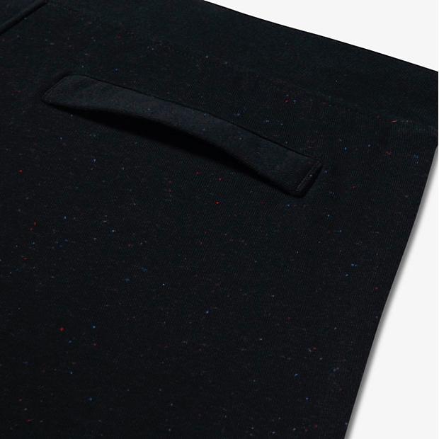 air-jordan-4-shorts-black-5