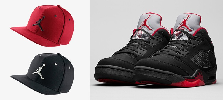 air-jordan-5-low-alternate-90-jumpman-hats