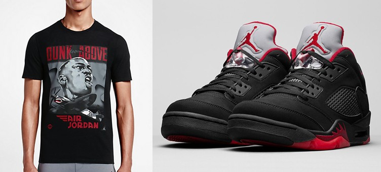 air-jordan-5-low-alternate-90-shirt