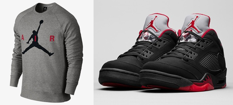 air-jordan-5-low-alternate-90-sweatshirt
