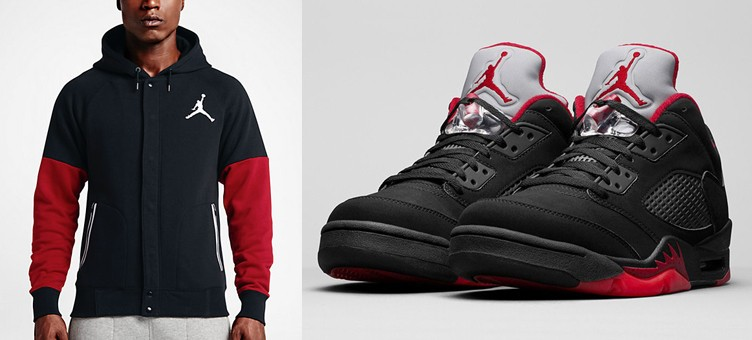 air-jordan-5-low-alternate-90-varsity-hoodie