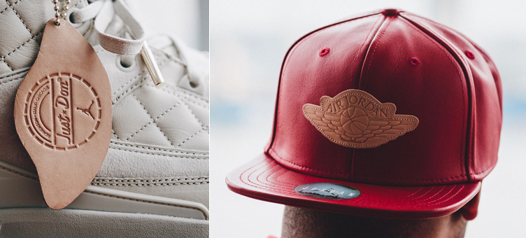 air-jordan-just-don-collection-preview