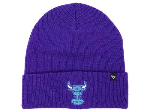 jordan-8-aqua-47-brand-beanie-purple