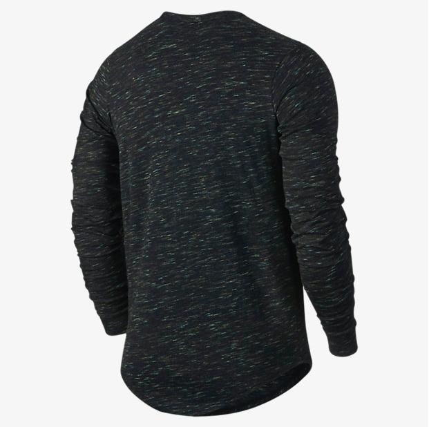 jordan-bhm-multi-shirt-back