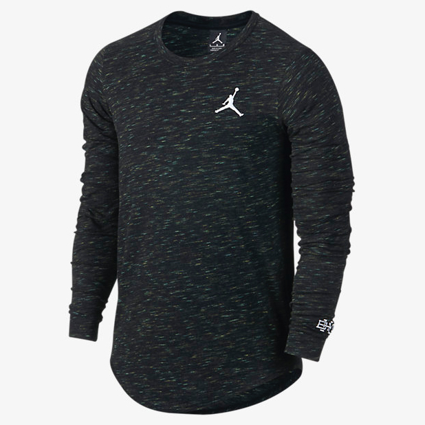 jordan-bhm-multi-shirt-front
