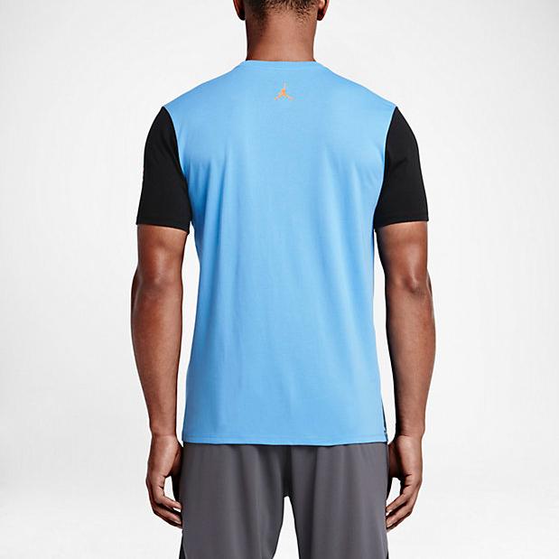 jordan-melo-m12-destiny-shirt-2