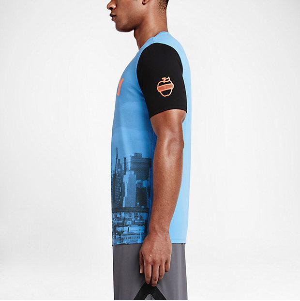 jordan-melo-m12-destiny-shirt-3