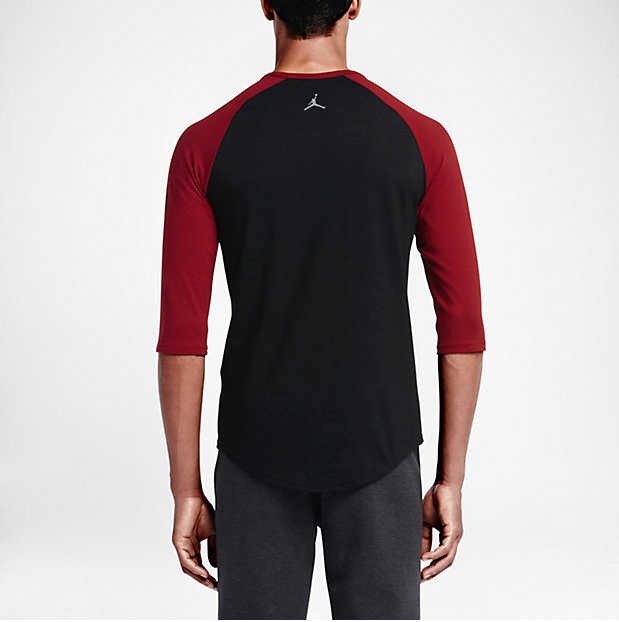 jordan-raglan-shirt-back