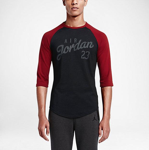 jordan-raglan-shirt-front