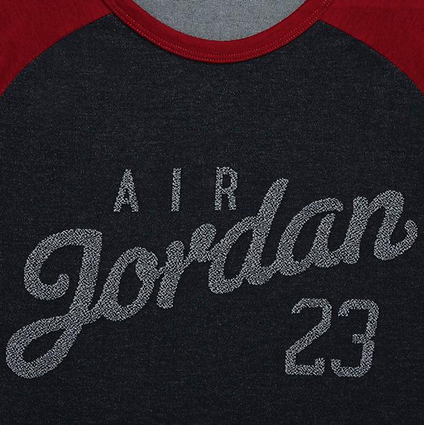 jordan-raglan-shirt