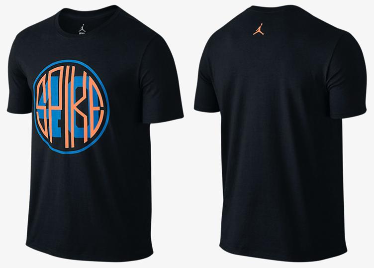 jordan-spike-40-shirt-black