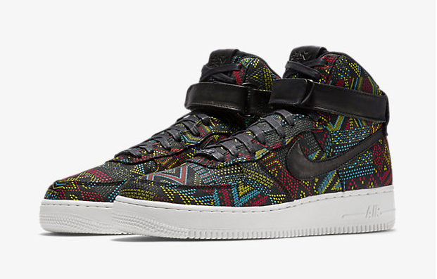 nike-air-force-1-high-bhm