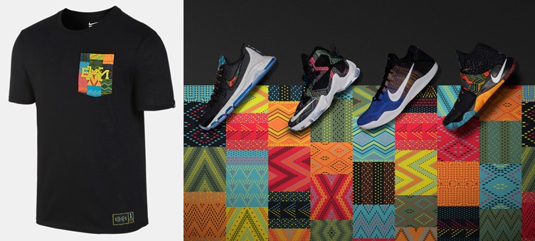 nike-basketball-bhm-shirt