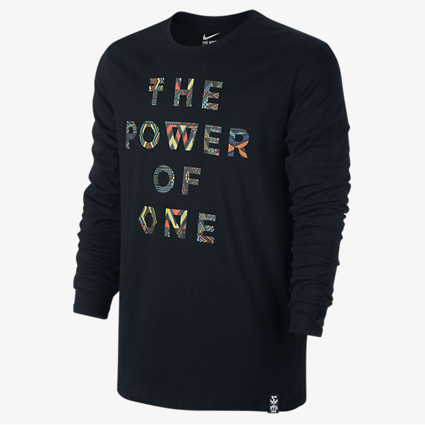nike-bhm-power-of-one-shirt