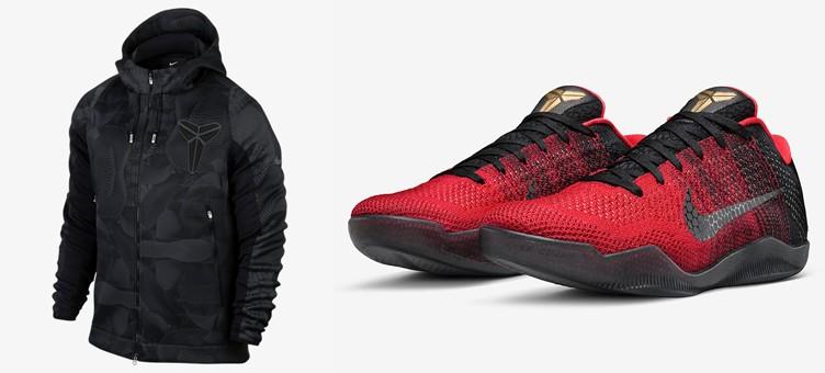 nike-kobe-11-achilles-heel-jacket-black