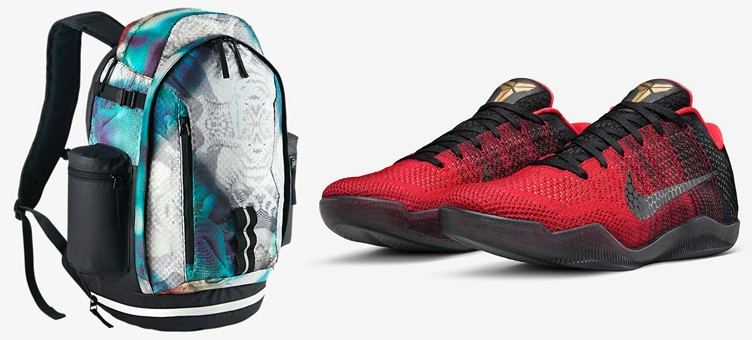 nike-kobe-11-achilles-heel-max-air-backpack