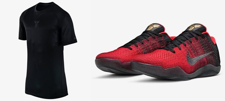 nike-kobe-11-achilles-heel-shooter-shirt