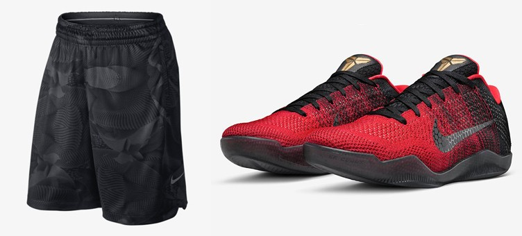nike-kobe-11-achilles-heel-shorts