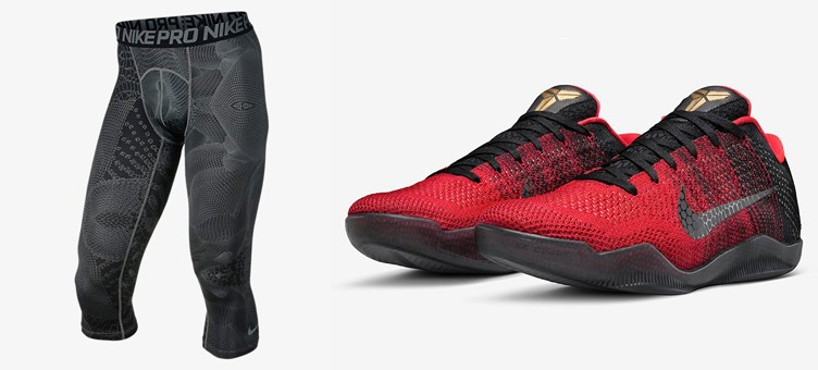 nike-kobe-11-achilles-heel-tights