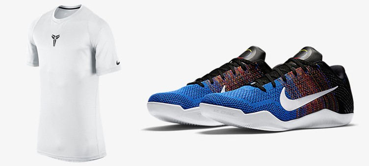 nike-kobe-11-bhm-shooter-shirt