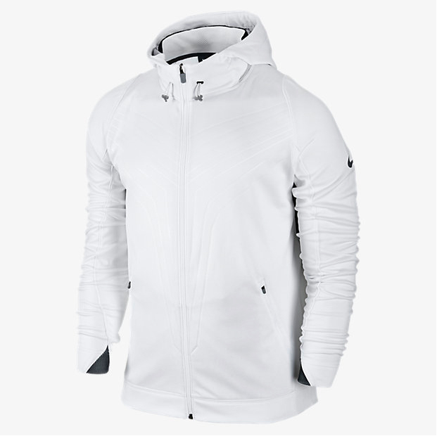 809937401a2f ... coupon for nike kobe 11 mambula hoodie white front 0fc9a 62d71