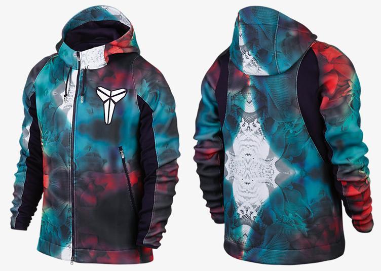 nike-kobe-11-mambula-jacket