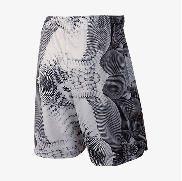 kobe shorts