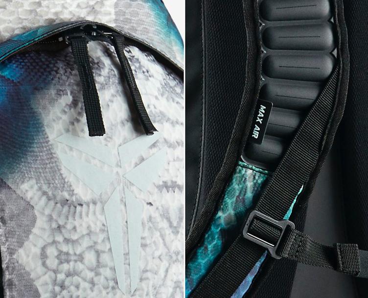 nike-kobe-11-max-air-backpack-2