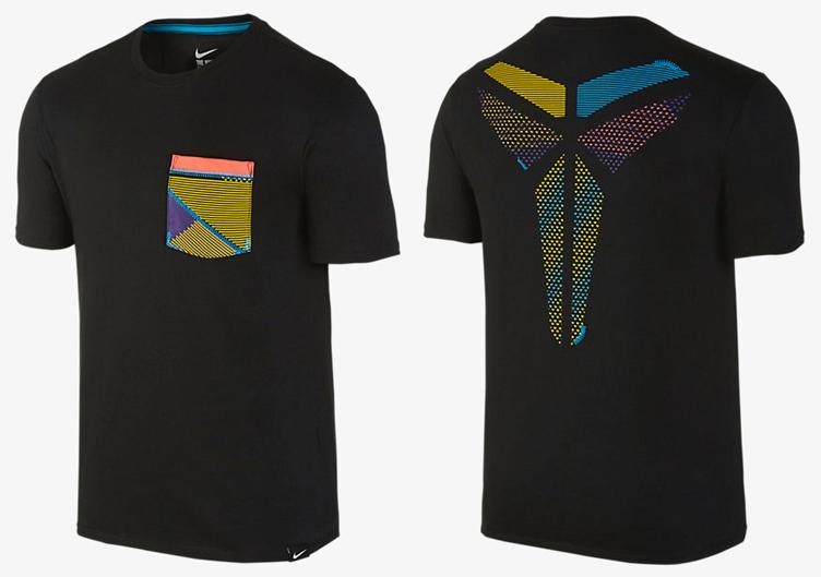 nike-kobe-x-what-the-t-shirt