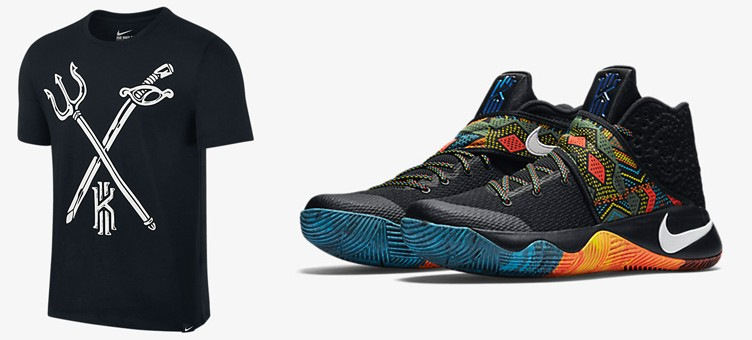 nike-kyrie-2-bhm-killer-crossover-shirt