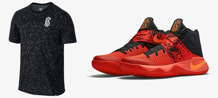 nike-kyrie-2-inferno-notebook-shirt