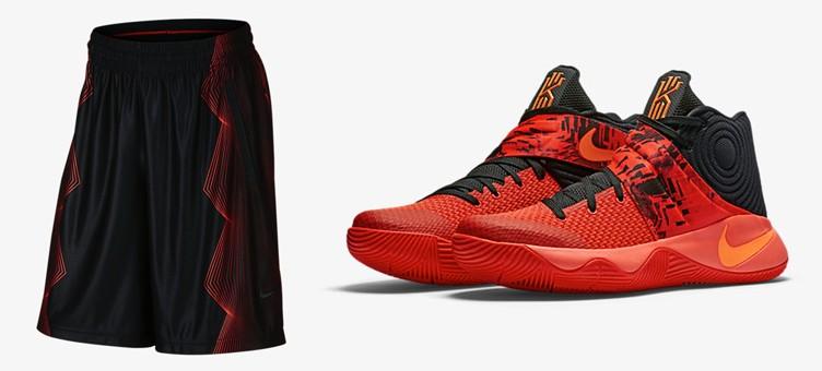 lebron elite sneakers kyrie irving basketball