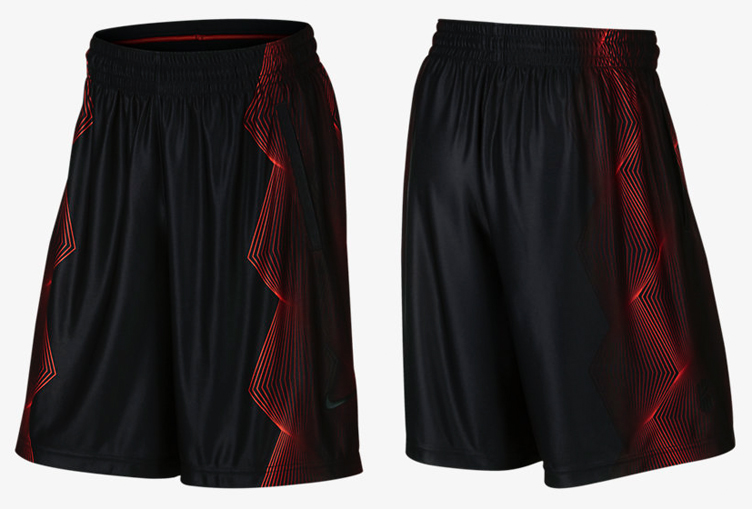 nike-kyrie-irving-shorts-black-red