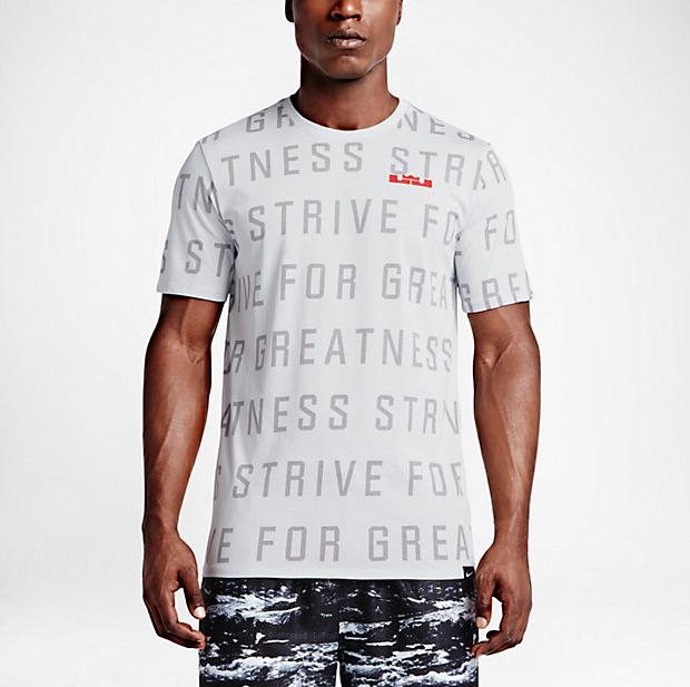 nike-lebron-13-midnight-navy-shirt