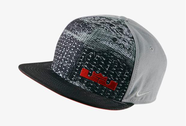 nike-lebron-13-midnight-navy-team-hat