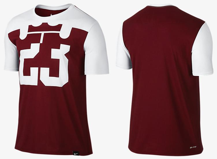 nike-lebron-split-23-shirt-white-red