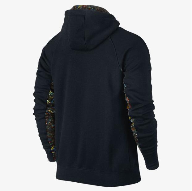 jordan-bhm-hoodie-back