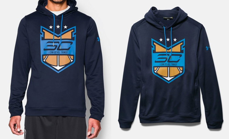 under-armour-curry-two-coat-of-arms-hoodie-blue