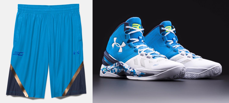 under-armour-curry-two-haight-street-shorts